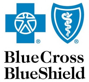 Blue Cross PPO Chiropractor